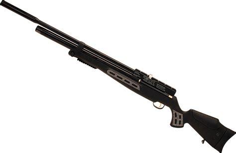 Carnivore Air Rifle