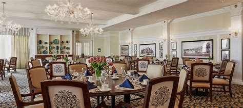 Carolina Dining Room Iphone Wallpapers Free Beautiful  HD Wallpapers, Images Over 1000+ [getprihce.gq]
