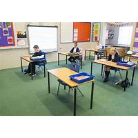 Carpe diem academy coupon