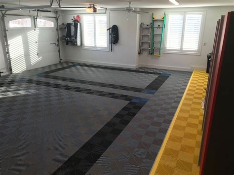 Carpet Garage Make Your Own Beautiful  HD Wallpapers, Images Over 1000+ [ralydesign.ml]