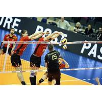 Carport, auto berdachungen technik coupon code