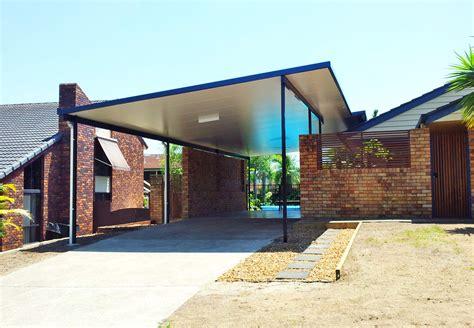 Carport design Image