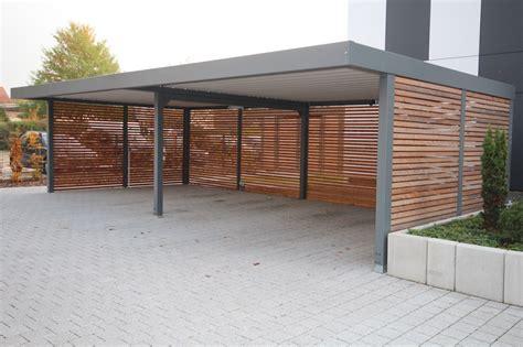 Carport design images Image
