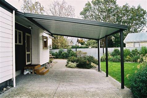 Carport design philippines Image