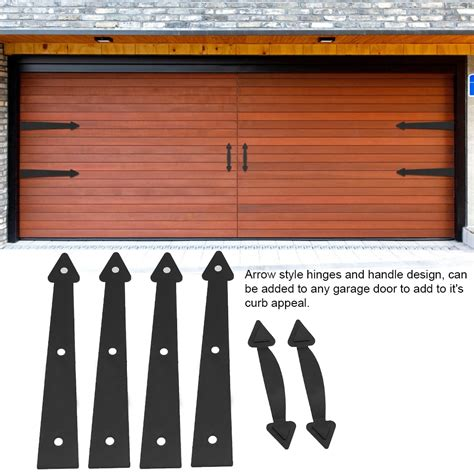 Carriage Garage Door Hardware Make Your Own Beautiful  HD Wallpapers, Images Over 1000+ [ralydesign.ml]