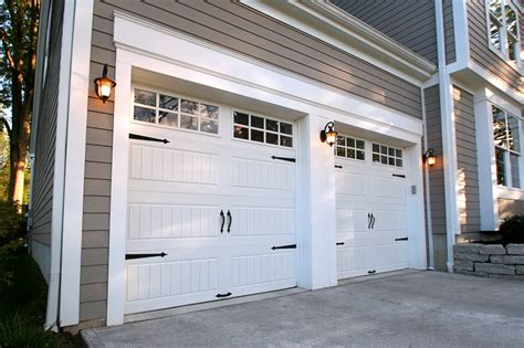 Carriage Garage Doors Canada Make Your Own Beautiful  HD Wallpapers, Images Over 1000+ [ralydesign.ml]
