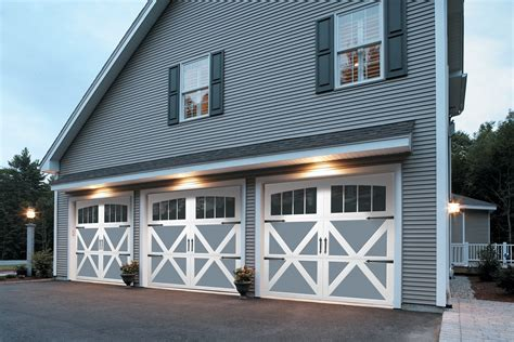 Carriage House Style Garage Doors Make Your Own Beautiful  HD Wallpapers, Images Over 1000+ [ralydesign.ml]