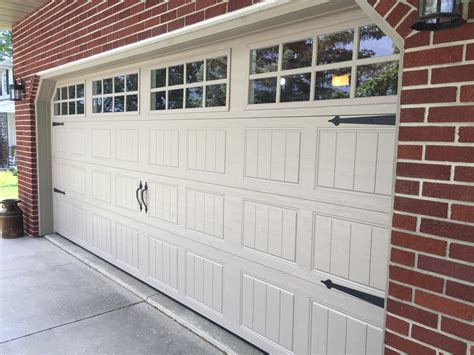 Carriage Style Garage Door Make Your Own Beautiful  HD Wallpapers, Images Over 1000+ [ralydesign.ml]