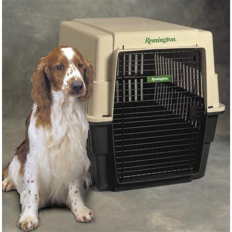 Carrier Dog Remington Ebay