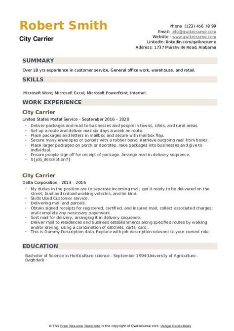 Carrier Resume Writing Essay Cheap Online Service