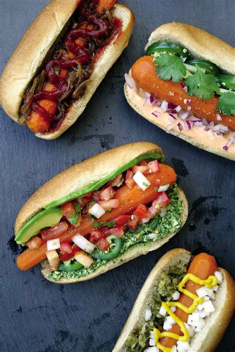 Carrot Hot Dogs Watermelon Wallpaper Rainbow Find Free HD for Desktop [freshlhys.tk]
