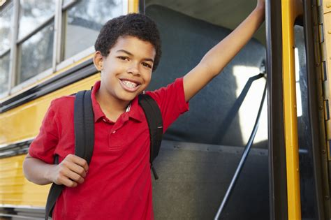 Carrying A Handgun Safely Is Too Much Work