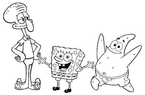 Cars Window Color Malvorlagen