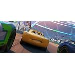 Download cars 3 2017 video