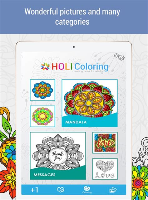 Cartoon Malvorlagen Pajak