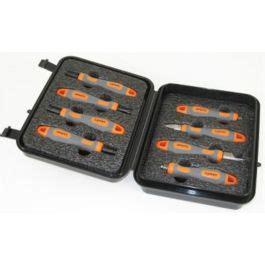 Case Prep Tools Kits 1967spud Reloading Supplies Ltd