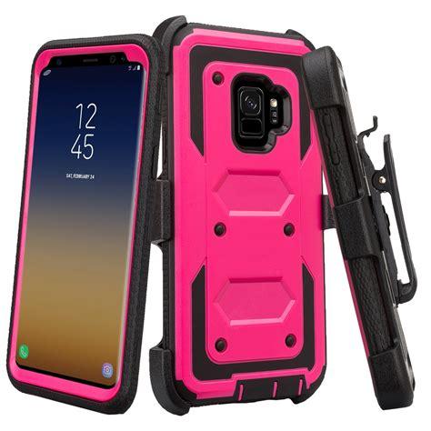Case S9 Plus
