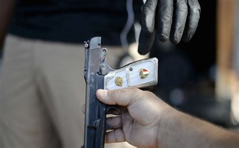 Case The Got Rid Of Dc Ban On Handguns