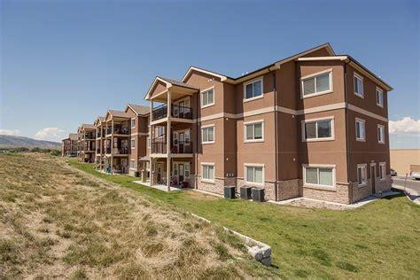 Casper Wyoming Apartments Math Wallpaper Golden Find Free HD for Desktop [pastnedes.tk]