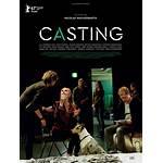 Casting 2017 watch dvdrip