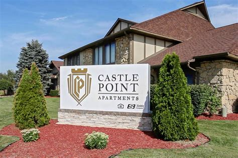 Castle Point Apartments Math Wallpaper Golden Find Free HD for Desktop [pastnedes.tk]