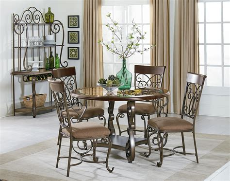 Casual Dining Room Furniture Sets Iphone Wallpapers Free Beautiful  HD Wallpapers, Images Over 1000+ [getprihce.gq]