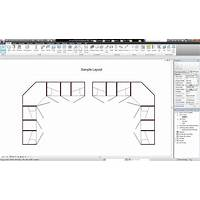 Cat tree construction plans new from manufactuer review