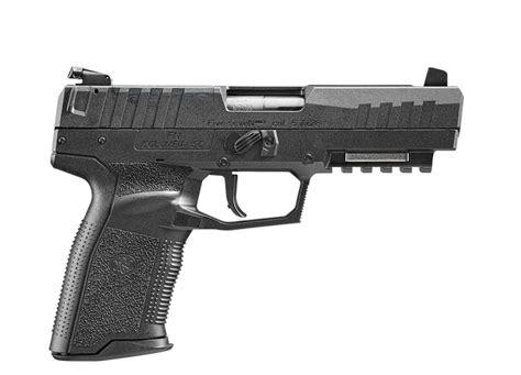 Catalog For Fn Herstal S A Gun Deals