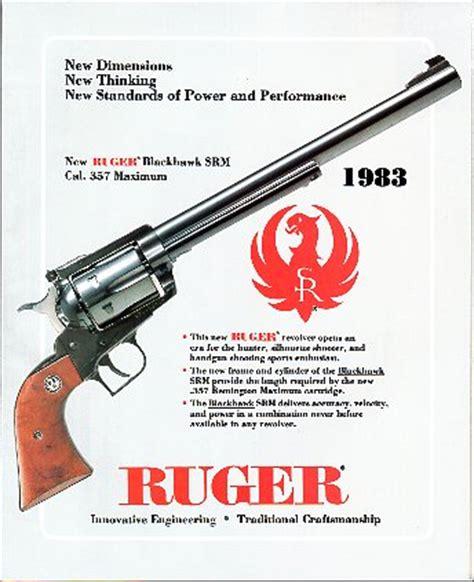 Catalog For Ruger Gun Deals