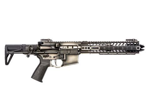 Catalog For Spike S Tactical Gun Deals