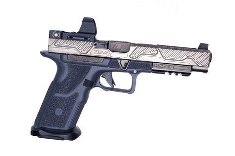 Catalog For Zev Technologies Gun Deals