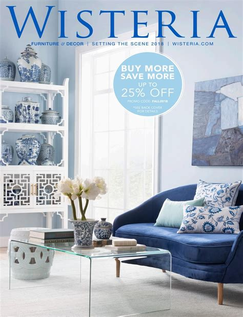 Catalog Shopping Home Decor Home Decorators Catalog Best Ideas of Home Decor and Design [homedecoratorscatalog.us]