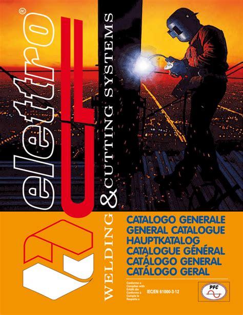 CATALOGO GENERALE PDF - Docplayer It