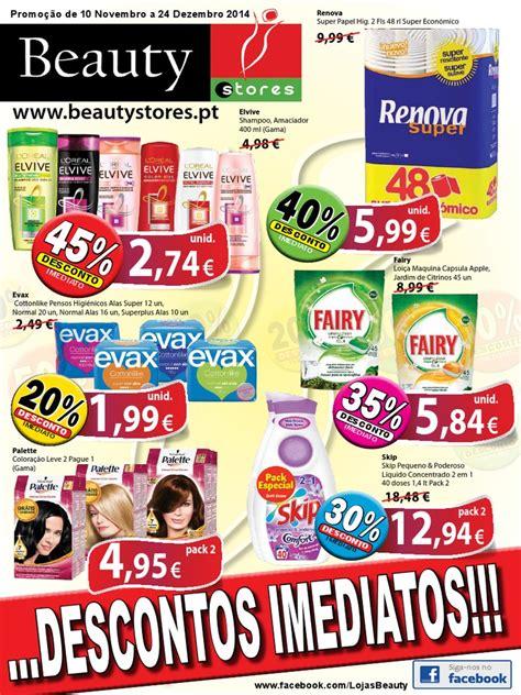 Catalogo Productos Clinicos Docshare Tips