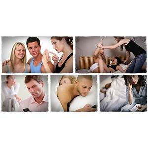 What is the best catch your cheating spouse or lover signs of cheating, catch infidelity tips, private investigator secrets?