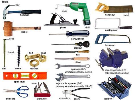 Category Mechanical Hand Tools - Wikipedia