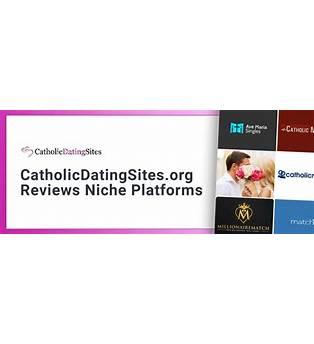 Catholic Website Reviews