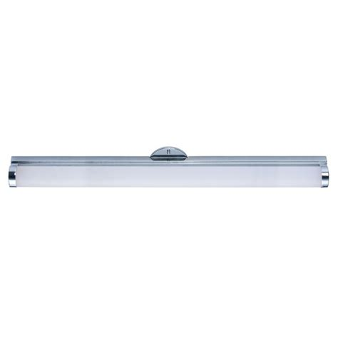 Cauley 1-Light LED Vanity Light