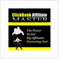 Coupon code for cb affiliate master