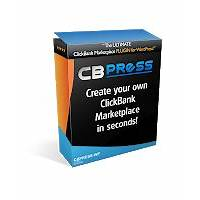 Cb press marketplace wordpress plugin tutorials