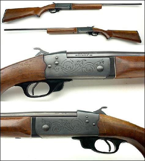 Cbc 410 Shotgun Model Sb Stock Price