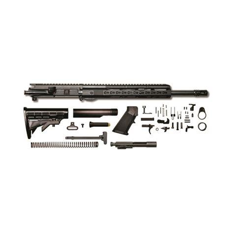 Cbc Ar Parts