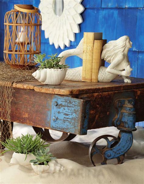 Cbk Home Decor Home Decorators Catalog Best Ideas of Home Decor and Design [homedecoratorscatalog.us]