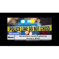 Cbs #1 source for government seized & surplus property discounts