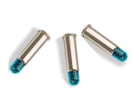 Cci 22 Long Rifle 31 Grain 12 Shotshell
