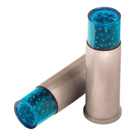 CCI Shotshell Handgun Ammo Sportsman S Warehouse