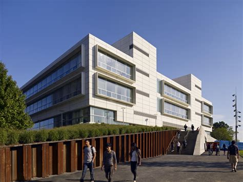 Ccny Architecture Math Wallpaper Golden Find Free HD for Desktop [pastnedes.tk]
