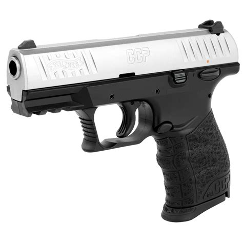 Ccp M2 Walther Arms