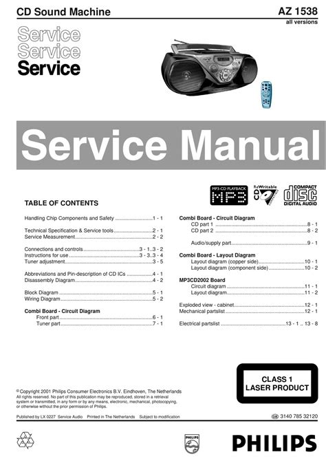 cd 800mb pdf manual