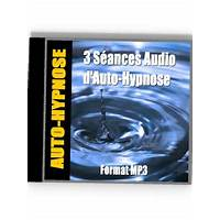 Cd audios d'hypnose et auto hypnose guide coupon codes